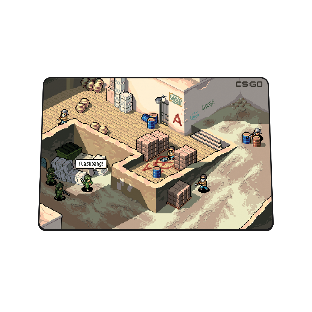 ACOU063MOP1_Isometric_CSGO_No_Mouse_11x17.png