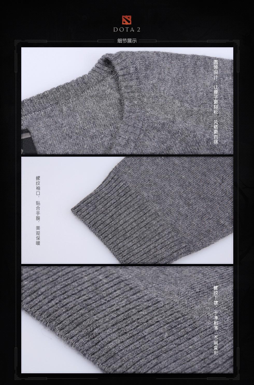 女版灰色套头衫-4-细节展示.jpg