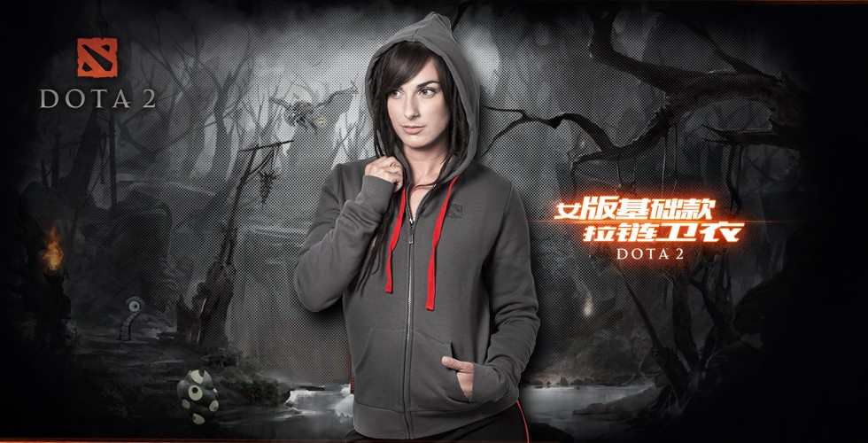 女版基础款卫衣 1宣传.jpg