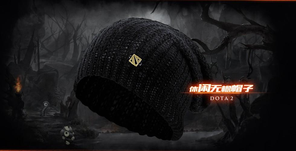 休闲帽子-1-大产品图.jpg