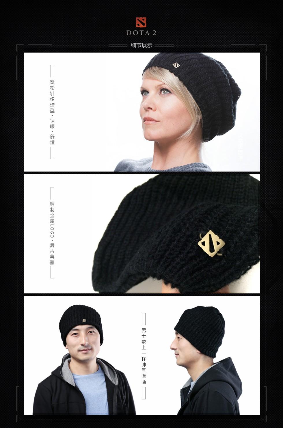 休闲帽子-2-细节展示.jpg